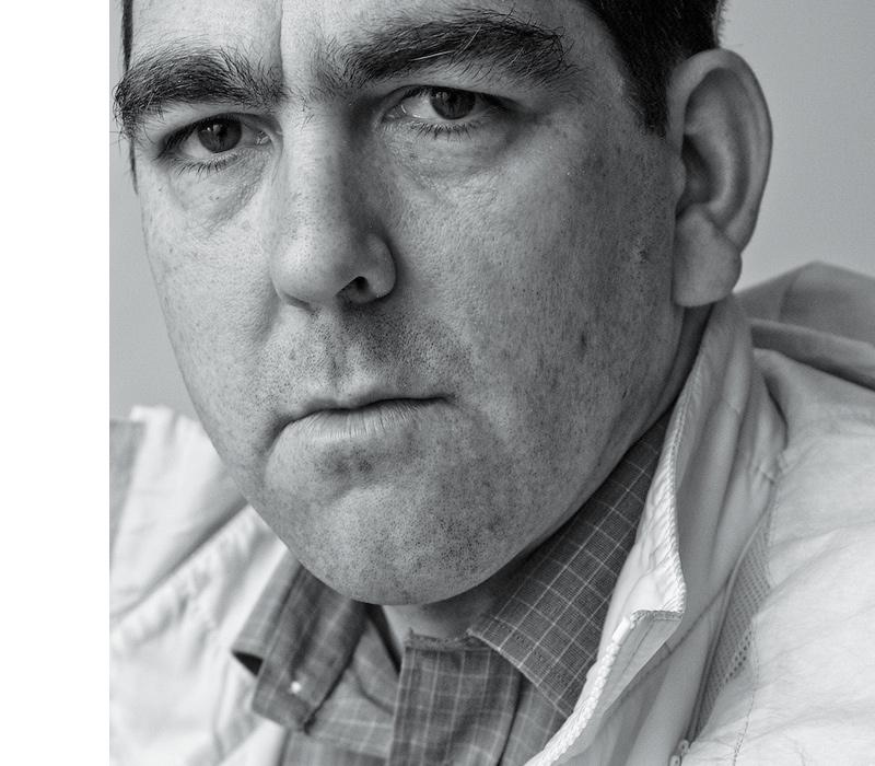 Wilkinson Evans